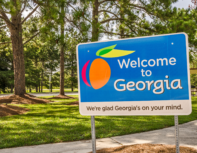 georgia divorce, georgia law