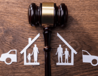 divorce lawyer fort benning, child support case columbus ga, family law lawyers near me, family attorney, family lawyer divorce lawyer fort benning, child support case columbus ga, family law lawyers near me, family attorney, family lawyer, attorney in columbus, child guardianship columbus ga, custody case columbus ga, cheap criminal lawyers near me, how to get divorced columbus ga, family lawyers columbus ga, georgia lawyer, divorce rights