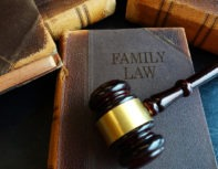 Phillips and Sellers Attorneys At Law experienced family lawyers in columbus, georgia area
