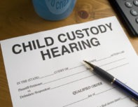 child custody hearing georgia, custody hearing lawyer, army child custody columbus ga, defense lawyers near me, child support case columbus ga, attorney in columbus, child guardianship columbus ga, custody case columbus ga, cheap criminal lawyers near me, how to get divorced columbus ga, family lawyers columbus ga, georgia lawyer, child custody hearing, columbus ga child custody, child custody lawyer near me, law offices near me, lawyers near me, law firms near me, criminal lawyers near me, army child custody columbus ga, criminal attorney near me, criminal defense phenix city, cheap divorce lawyer near me, custody case columbus ga