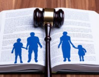 attorney in columbus, child guardianship columbus ga, custody case columbus ga, cheap criminal lawyers near me, how to get divorced columbus ga, family lawyers columbus ga, georgia lawyer, child custody lawyer georgia